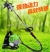 园林专用收割机 割草机 割灌机批发价格