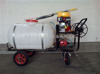 高压喷雾器 手推式喷雾器价格