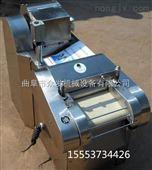 食品加工机械 小型切菜机 电动切菜机