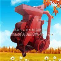 阳高无尘花生剥壳机 高产量花生去壳机 破损率低花生去皮机厂家