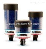 优势供应美国Des.case过滤器等产品。