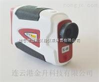 高精度多功能激光测距仪贵州博特RG-1500