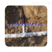 膜下滴灌带滴灌管滴灌产品的安装