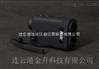 太阳能供电激光测距望远镜贵州博特X800BE