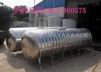 广西不锈钢水箱生产