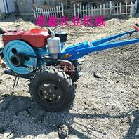 专业生产设计 多功能手扶旋耕机 操作简单