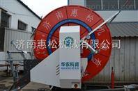 JP系列喷灌机(农田灌溉)