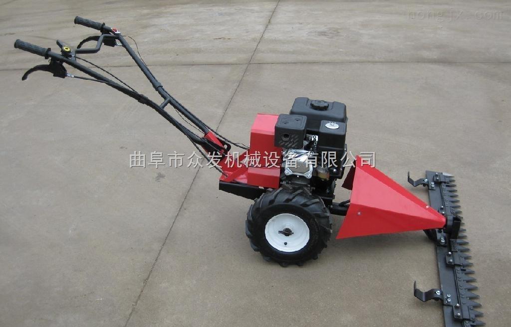 汽油背负式除草机 好用的割草机 稻田除草机