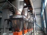 水溶肥生产线路杰机械滴灌肥生产设备性价比高