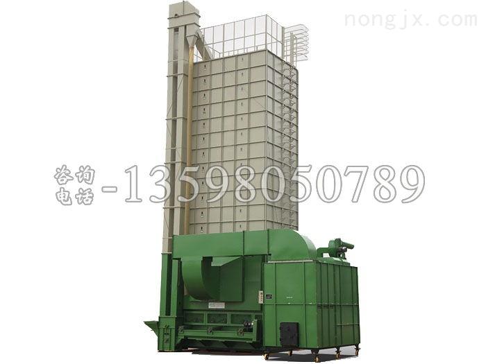 江西稻谷烘干机厂家/萍乡粮食烘干机知名生产企业价格低