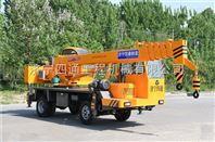 7吨小型吊车出售价格实惠 厂家直销