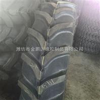拖拉机收割机轮胎14.9-30 人字轮胎报价 现货供应