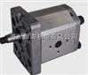 马祖奇齿轮泵ALP1-D-11/GHP3A-D-40-FG烨澎机电(在线咨询)
