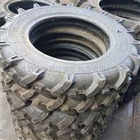现货5.50-17农用车人字花纹拖拉机轮胎