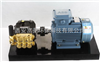 高压泵 高压柱塞泵 高压水泵 加湿器高压泵
