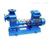 100ZX100-65自吸离心泵,ZX自吸离心泵样本,太平洋ZX自吸离心泵供应商
