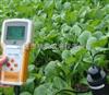 IZS-I土壤水分测定仪 64通道可同时测定多点土壤水分