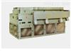 批量售-GFF管式气流烘干机