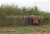 小型棉花收割机,航特小型轻便水稻联合收割机,小型绿豆收割机,供应*供应小型水稻小麦收割机_水稻收割机_小型收割机 08