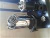 不锈钢JPWQ自动搅匀潜污泵