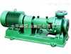 IHF氟塑料化工离心泵