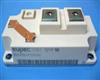 西门子变频器配件/西门子模块BSM200GA120DN2