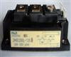 富士变频器模块/富士变频器配件2MBI300UC-120