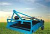 供应小型收割机 小型谷物收割机 收割机的产品资料 10