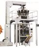 肥料包装机|肥料打包机