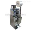 半自动农药粉剂包装机,颗粒自动定量包装机,郑州包装机公司