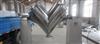 双轴粉尘加湿搅拌机工作原理以及特点说明