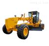 【鸡西】二手压路机/挖掘机市场+【黑龙江】二手推土机/装载机