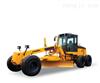 【通化】二手压路机/挖掘机市场+二手推土机/装载机价格