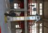 新泰金鼎机械 NE系列板链斗式提升机性能、用途、价格