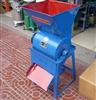 济南小型铁质磨粉机,小型五谷杂粮磨粉机,小型杂粮打粉机