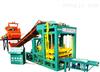 砌块成型机设备 液压砌块机厂家 液压砌块成型机HC