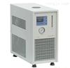 RO-12A济南冷水机风冷式冷水机水冷式冷却机