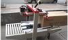 成都包装机械/成都颗粒自动包装机/成都大米包装机
