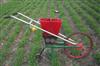 中耕播种施肥机,撒播机