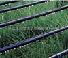 供应国农16mm全国农用滴灌专用侧翼迷宫滴灌带