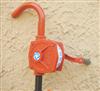 水泵变频控制 水泵电气控制柜 风机水泵变频器 水泵控制 &e