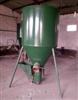 小型混凝土搅拌机/水泥砂浆滚筒搅拌机/加厚型滚筒搅拌机