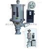 进口真空冷冻干燥机,茶叶真空冷冻干燥机,蔬菜真空冷冻干燥机,供应亚辉0回转式干燥机型号