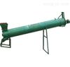 贵港雷蒙磨粉机与时代共发展