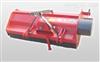 [新品] 流动经营的五谷磨粉机(MF-168)