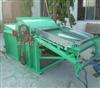 供应顺兴集棉机|集棉机厂家|山东集棉机报价|集棉机商
