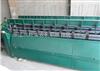 ,棉籽脱绒机,棉花清花机,剥麻机,供应二手中农J-6511年二手棉花柴收割机