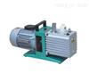 柱塞计量泵 计量泵J-D系列